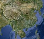 Yunnan borders Tibet and Myanmar.